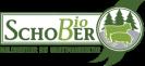 Fleisch und Wurstwaren / www.bio-schober.at