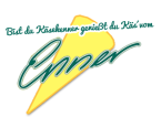 Kuhmilch, Schafmilch, Joghurt