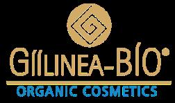 Kosmetik / www.gilinea.com