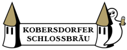 Bier / www.kobersdorfer.at