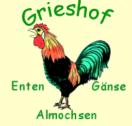 Enten, Gänse, Rindfleisch / www.grieshof.at