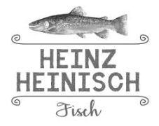 Fisch aus heimischen Gewässern www.heinisch.at